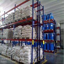 厂家货架 企业物流仓储 仓库重型货架 畅销型材牢固质量上乘