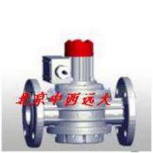 欧好燃气紧急切断电磁阀(丝扣) 型号:TB744-AF05B-DN25B库号:M398388