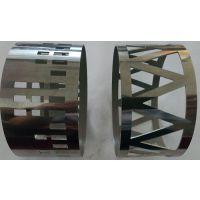 广东广州板管一体激光切割机 方管圆管金属管切割机 多功能切割加工设备