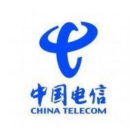 上海电信有线固定电话靓号