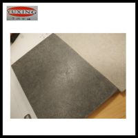 纤维水泥板清水板外墙板防水板免涂料