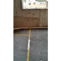 生产减震垫、电子交联聚乙烯减震保温复合垫板 、50厚减震垫版