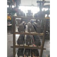 供应河南氮化硅镶砖,高炉冷却壁用氮化硅结合碳化硅镶(导热系数≧15w/m),耐火温度1650℃。