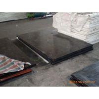 高耐磨板、煤仓衬板、料仓衬板、溜槽衬板、挡煤板