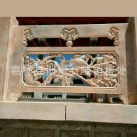 加工 汉白玉 栏板 柱子 栏杆  价格优惠
