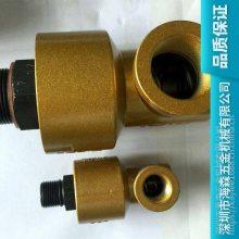 AF-F10N高压蒸汽电磁阀/铝合金蒸汽电磁阀 厂家价格