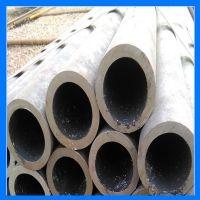 无锡大量库存(YB528-65)石油钻探合金管 大口径无缝管 规格齐全