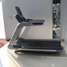 山东健身器材厂家健身房用商用跑步机俱乐部健身