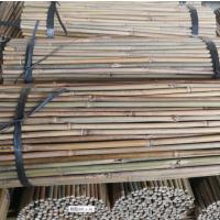 厘竹竿 厂家低价供应茶竹杆 规格:1cm*1m 2厘米*2米等 品牌:宝逸治