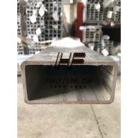 装修防盗网不锈钢优质钢管 惠城区316材质管材