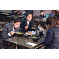 程至良米线安阳县地区招商加盟