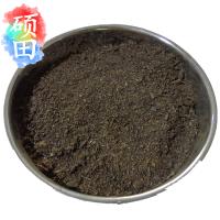 安徽干牛粪有机肥【砀山干牛粪销售】发酵烘干合肥无蝇虫传播蚯蚓粪用于西瓜追肥