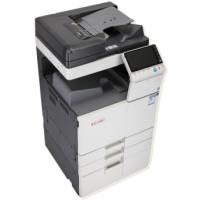 震旦数码打印机ADC307,全自动彩色打印机