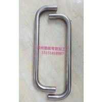 苏州弯管厂供应不锈钢弯管定制加工苏州弯管厂家