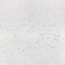 慕丝绸缎,宏燕艺术水漆独立自主研发