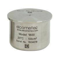 英国易高Elcometer 1800 密度杯