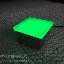 条形广场灯LED_供应LED地砖灯_物美价廉广场灯