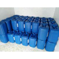 伊恩艺康 反渗透膜专用清洗剂ExlenMBC5201