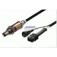 三线制氧传感器 /沃尔沃/ FIAT / LANCIA/萨博BOSCH 0258003009