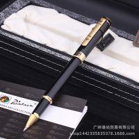 正品 毕加索宝珠笔ps 902绅士纯黑 签字笔 实用高端礼品 礼品批发