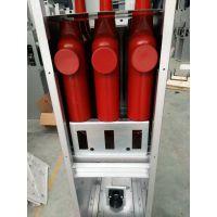 GTXGN15-12固体柜-什么是高压固体柜,来电咨询