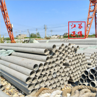 022Cr19Ni13Mo3 美标(317L)高耐磨不锈钢管,精密厚壁无缝管,焊管,大小口径