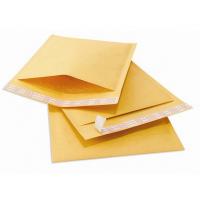 手机膜快递信封包装袋,可定制印刷