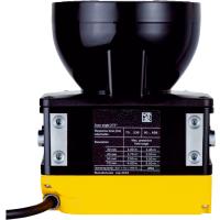 供应 SICK 工业 安全激光 扫描仪 MICS3-AAAZ55AZ1P01