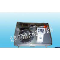 中西DYP 便携式流速流向仪 型号:CX222-LJZ-1库号:M19682