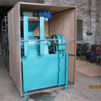 型煤造球机/制球机 炭粉成型设备 强力铝矾土/干粉/矿粉压球机