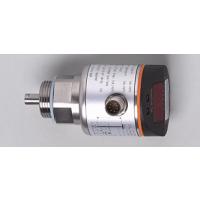 PN2069易福门压力传感器 现货原装