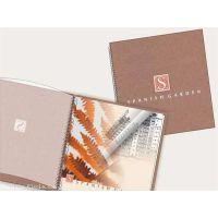 常州画册设计、样本设计、宣传册设计印刷,就选开来印刷