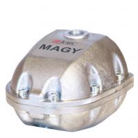 乔克JORC零压缩空气排水器MAGY 排冷凝水