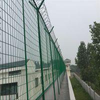 监狱围栏护栏厂家哪家质量好