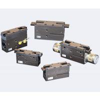 phd美国原装进口气缸,常用型号现货,价格有优势