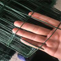 萨朗商洛铁丝网隔离厂家直销
