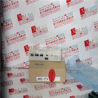 Brand New NMS CG606032-4TE1 PLC DCS