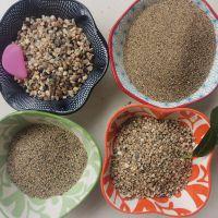 供应砂浆用河沙 8-16目河沙 北京河沙供应厂家