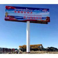 http://himg.china.cn/1/5_1009_1085019_580_496.jpg