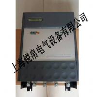 供应江苏591C/1500/5/3/0/1欧陆(parker)直流控制器