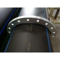 大庆市聚乙烯钢衬聚乙烯(PE)复合管道性能