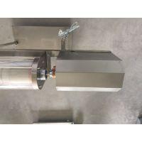 胶囊抛光机 YK-389 硬胶囊灌装机 益康机械 分切机