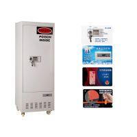 毒品柜|XT-LBS050|实验室专用柜|化学品存放柜|剧毒药品柜