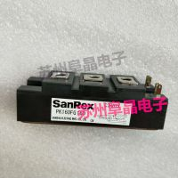 PK160F120 可控硅原装三社模块 sanReX原厂货源直PK160F