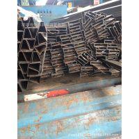 广东不锈钢圆管压槽管 铁管加工异型管 q195家具铁管半圆形10*20