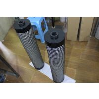 FRD.50XE.62L再生装置硅藻土滤芯
