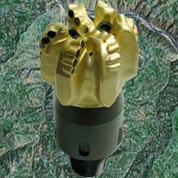 微机控制电液伺服岩石破碎动静三轴试验机厂家规格型号