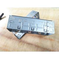 机箱、弹片、电池片、支架、垫片、卡扣、散热片及各种五金冲压小配件