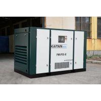 英格索兰牌空压机冷干机干燥机过滤器储气罐及配件 吉林省长春售后服务公司
