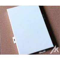 广州铝单板价格贵吗?多少钱一平米?